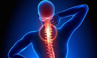 Gelatina in tratamentul osteocondrozei